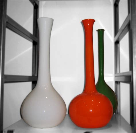 designer vase vases design ideas amazing large contemporary floor vases