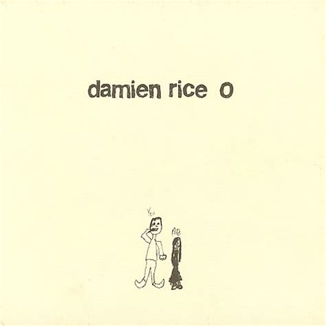 damien rice grey room eskimo friends lyrics