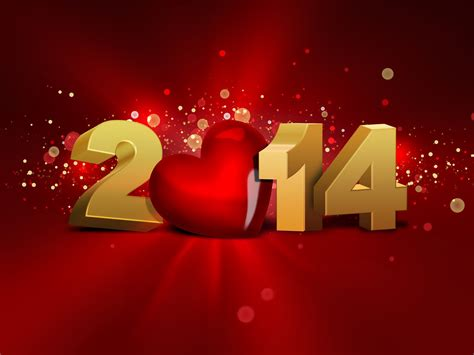 lovely new year wallpapers and images wallpapers