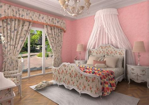 cartoon bedroom wallpaper bedroom wallpaper for girls home decor takcop com