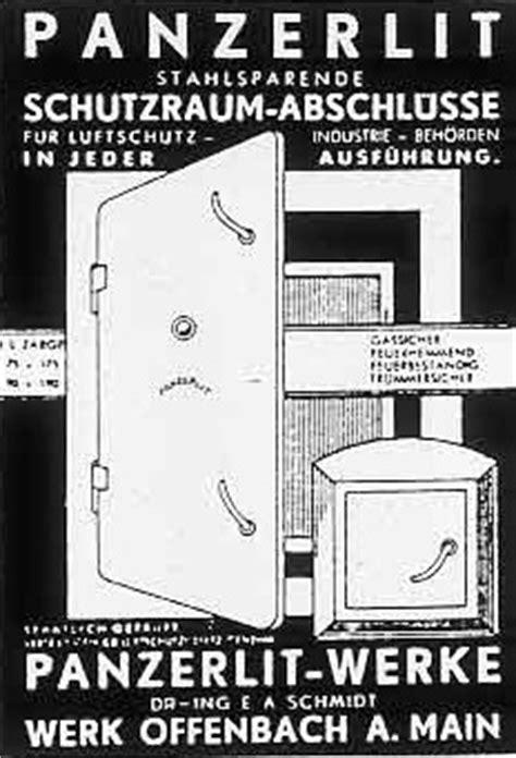 libro debates on the holocaust el holocausto por un debate cr 237 tico y objetivo de la historia p 225 gina 9 foro de debate