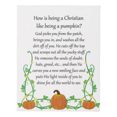 being a christian how jesus redeems all of books christian panel wall zazzle