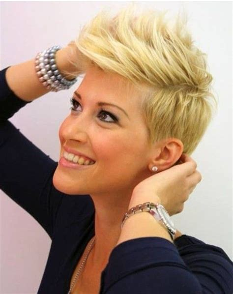 hair cut tip for women short haircuts for women fall 2014 the hairstyle blog