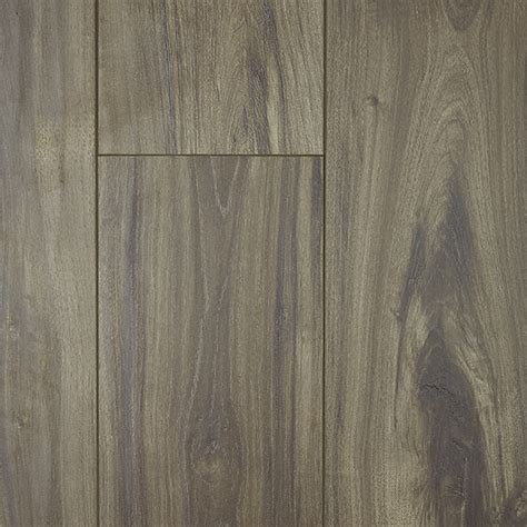 laminate flooring massey rlarc16stature by richmond