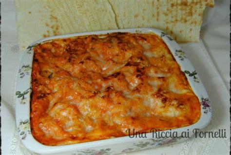 una riccia in cucina pane archives una riccia ai fornelli