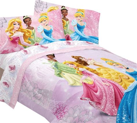 princess twin bedding disney princess twin bed comforter fashion darlings