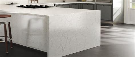 Silestone Pearl Jasmine   Tiles, Worktops, Flooring & Wall
