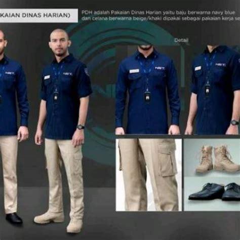 F5107 Kaos Pria Workshop Navy seragam trans tv seragam net tv seragam hitam seragam