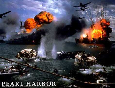 pictures from pearl harbor attack download attack on pearl harbor pc game full version ali