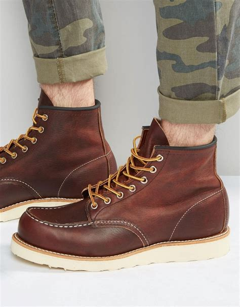 best wing boots wing boots store boot 2017