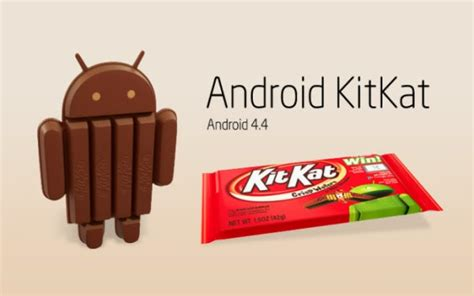 android kitkat 4 4 how to and install android 4 4 kitkat on any android mobile