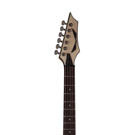 Dean Custom 350 dean custom 350 electric guitar gloss at