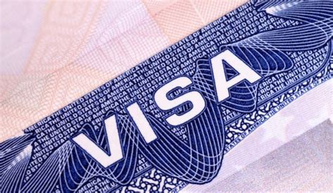 Mba H4 Visa Holders by No Work Permits For H4 Visa Holders Lawsuit Filed By Save