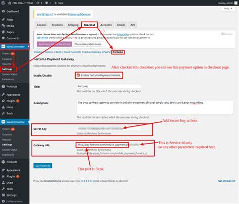 mobile layout wordpress plugin fortumo mobile payment wordpress plugin by drcsystems
