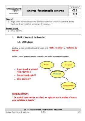 le diagramme pieuvre de store automatique diagramme pieuvre de store automatique pdf notice manuel