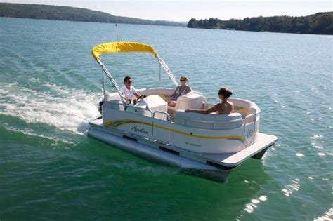 tahoe boats for sale bc 17 best images about boats on pinterest sun fishing