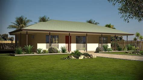 kit home designs flats eco homes duplex and