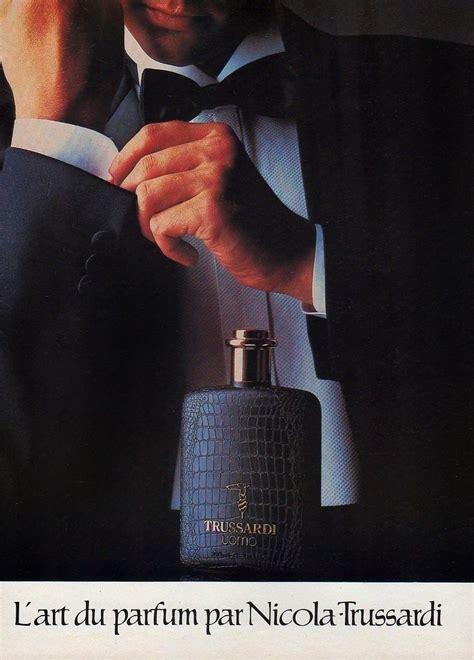 Parfum Trussardi trussardi uomo 1983 eau de toilette reviews and rating