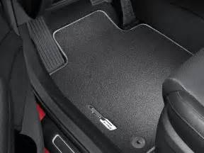 Car Floor Mats For Kia Optima Floor Mats Velour Optima Gt Line Sedan 2016 Kia Accessoires