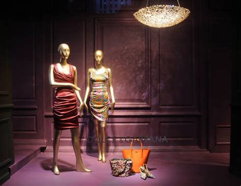 17 best images about koket at saks fifth avenue on