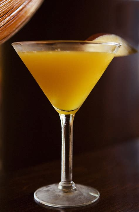mango martini 56 best images about boozy drinks i on