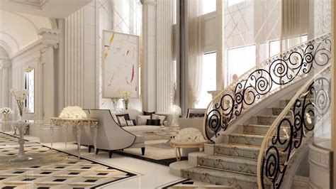 ions design best interior design company in dubai