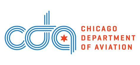 chicago department of aviation id badging