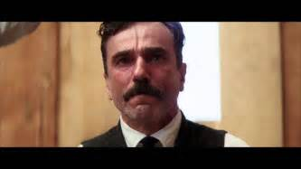 katsella there will be blood there will be blood daniel plainview baptism scene youtube