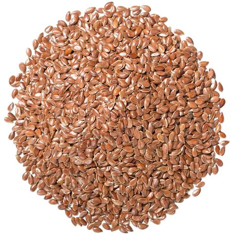 Organic Golden Flaxseed organic whole golden flaxseed buy organic whole golden