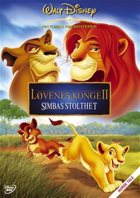 film lion king arabic image gallery lion king 2 special edition