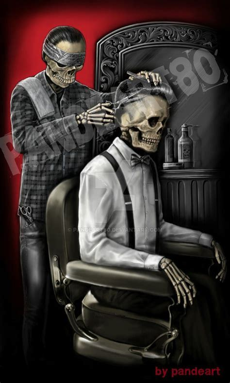 1279 best barber shop ideas and styles images on pinterest