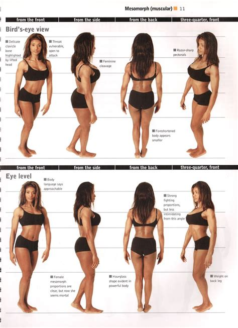 search results for who is the lady on the viagra commercial 17 best images about endomorph on pinterest image search