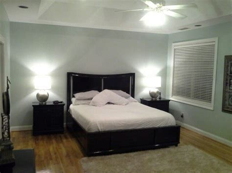 sherwin williams bedroom colors bedrooms and colors on pinterest