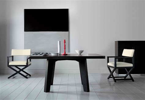 modern furniture vancouver in stock office spencer