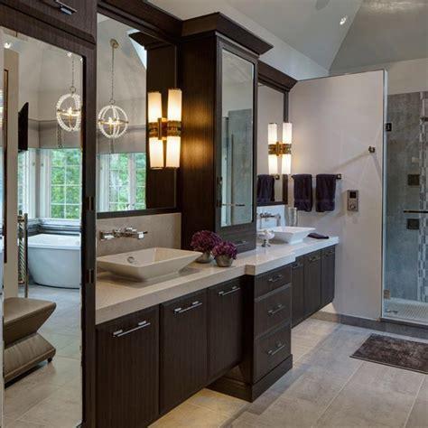 transitional bathrooms transitional bathroom design drury design