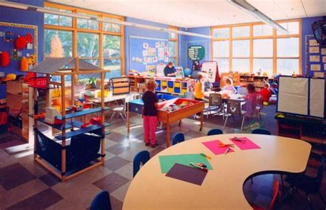 classroom layout ideas primary school parents can spend more time with kids by volunteering at