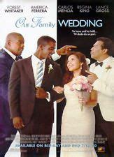 forest whitaker wedding movie 122 best forest whitaker images on pinterest forest