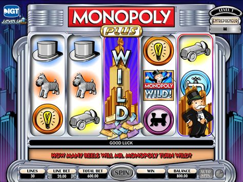 Play Monopoly Win Real Money - monopoly slots play monopoly slots for free real mobile ready
