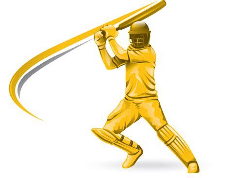 clipart vectors cricket clipart vector pencil and in color cricket