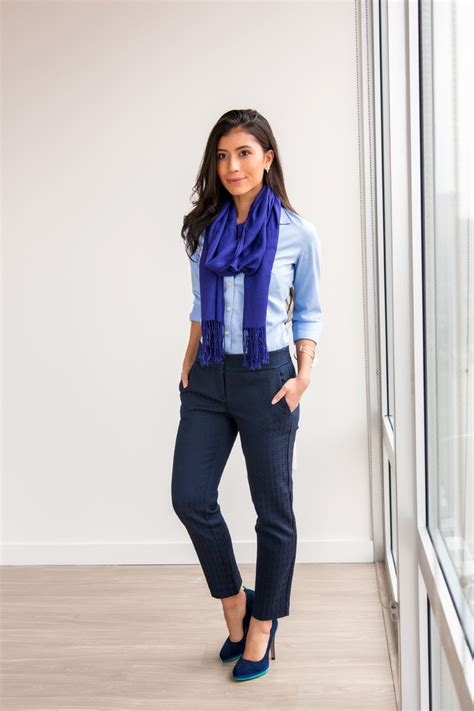 business casual fashion for women clothing trends what is business casual for women outfit tips advice ideas