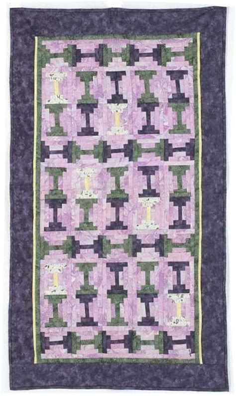 Quilt Assistant by Pin By Birch On Quilts