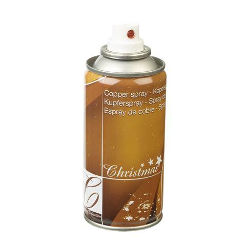 spray paint bottle 150ml spray paint bottle can arts craft decorative glitter
