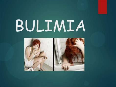 anorexia y bulimia nerviosa htmlrincondelvagocom anorexia y bulimia anorexia y bulimia