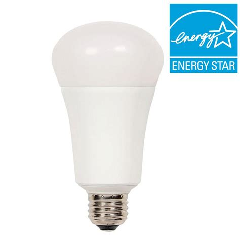 Westinghouse 100w Equivalent Soft White Omni A21 Dimmable 100w Led Light Bulb