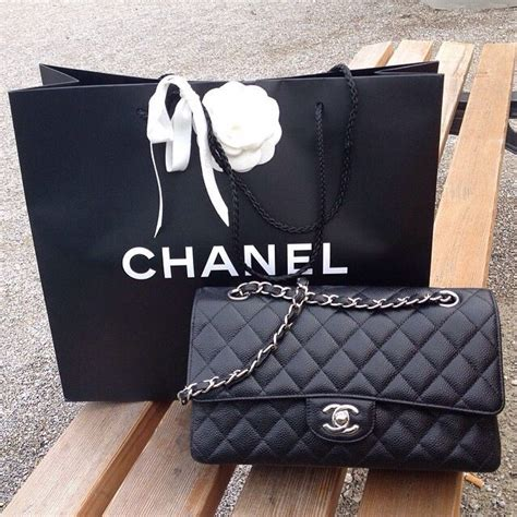 Chanel 1606 Leather 12441 best chanel images on chanel bags chanel handbags and chanel chanel