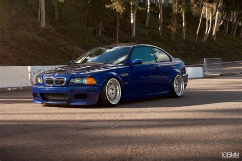 supercharged bmw supercharged bmw e46 m3 by vf engineering