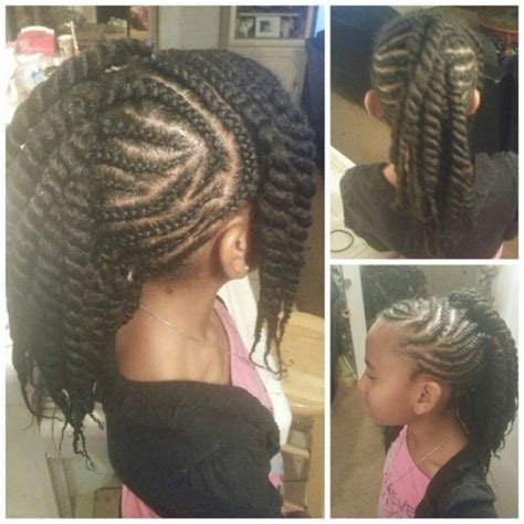 hair cuts for a 7 year old 7 year old girls hairstyles braids hairstyles for 7 year