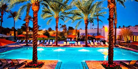 phoenix resort hotels the best resort deals of the year in phoenix travelzoo