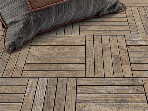 listelli per pavimenti pavimento in marmo effetto legno per interni ed esterni