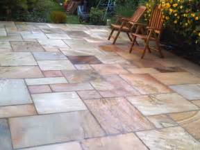 Patio Design Garden Patio Designs Patio Decking Design Ideas Cheltenhamthe Garden Landscape Consultancy